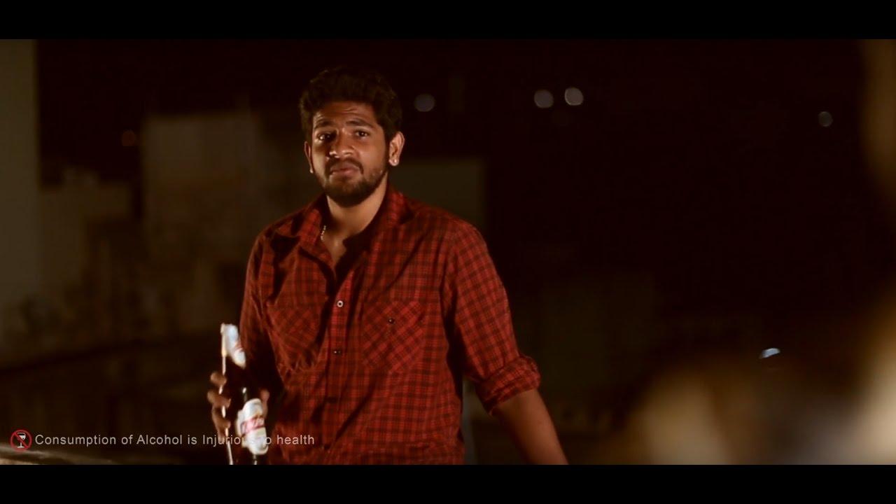 Download URAI ULLAM | உறை உள்ளம் | Tamil Tele Film - Crime Drama Thriller Movie With Subtitles