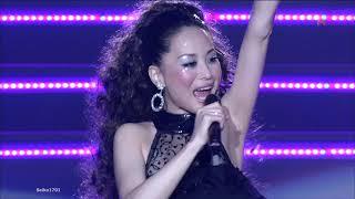 松田聖子、2002年の最初のCOUNTDOWN LIVE PARTYと2003年の同ライブ。 それに2004年のCONCERT TOUR 2004 Sunshineからです。 全てBSハイビジョンが元 ...