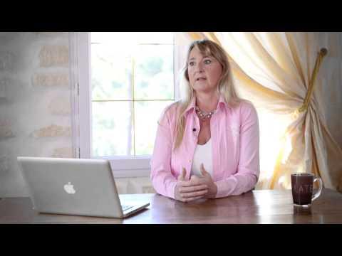 FAQ - Comment financer un séjour à l'étranger avec ISPA ?
