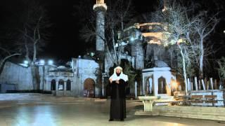 بالفيديو : الليالي البيض - الحلقة الثالثة عشر من برنامج حدثني القمر -د. محمد العريفي
