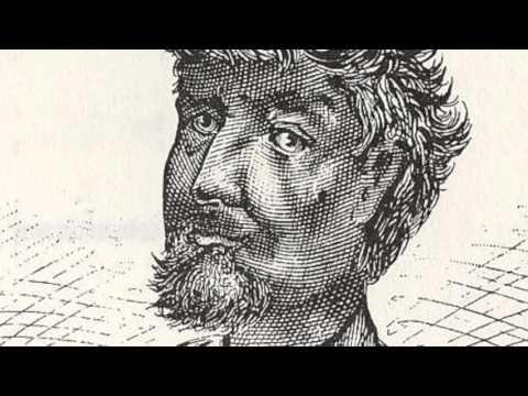 Jean Baptiste Point DuSable