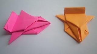 оригами гоночная машина, как сделать из бумаги машину оригами // origami car(оригами гоночная машина, как сделать из бумаги машину оригами, оригами из бумаги машина // honochnaya machine origami,..., 2015-07-26T13:39:54.000Z)