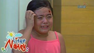 Little Nanay Full Episode 83