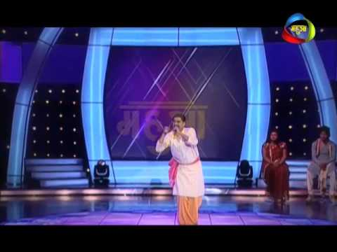Sur Sangram Season 3-Episode 15-Malini Awasthi & Mohan Rathore