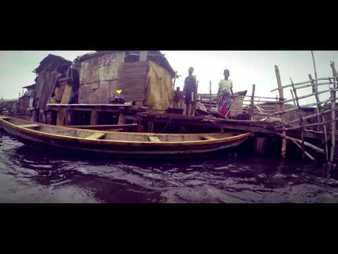 Lagos, Nigeria GoPro Hero 3+