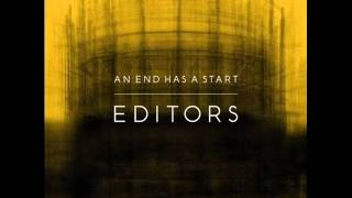 Watch Editors The Picture video