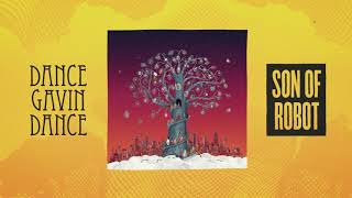 Dance Gavin Dance - Son Of Robot thumbnail