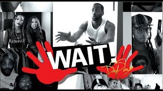 One of DeStorm Power's most viewed videos: CAUGHT - Season 1 - FULL SERIES!