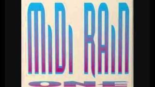 Always by midi rain blue pianno instrumental