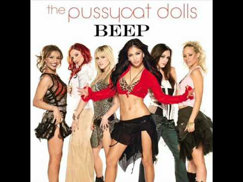 Don t cha by the pussy cat dolls