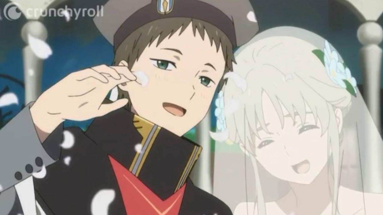 FutoKoko~Happy