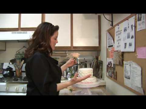 Cake Decorating : Sweet 16 Birthday Cake Ideas