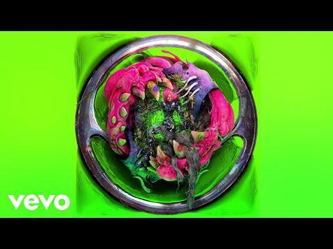 Download Lady Gaga - Babylon (Haus Labs Version) (Official Audio)