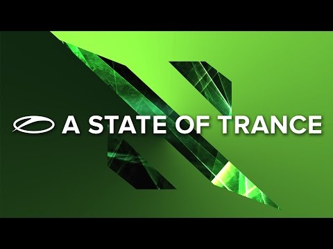 Alexander Popov - Eyes To Heaven (Extended Mix)
