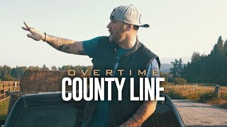 Overtime   County Line (official Music Video)