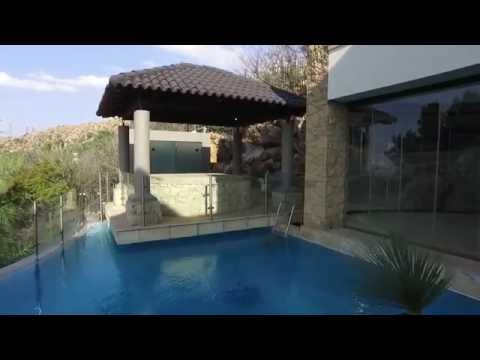 4 Bedroom House for sale in Gauteng | Johannesburg | Bedfordview | Bedfordview | 54A Kl | T1041402