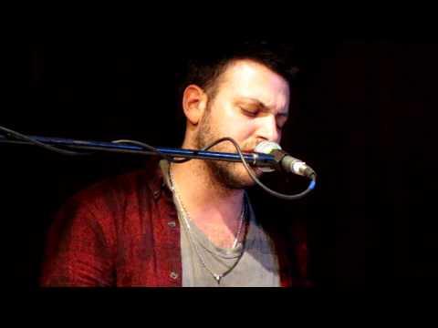 Ryan Star- Famous Love - I Won't back Down