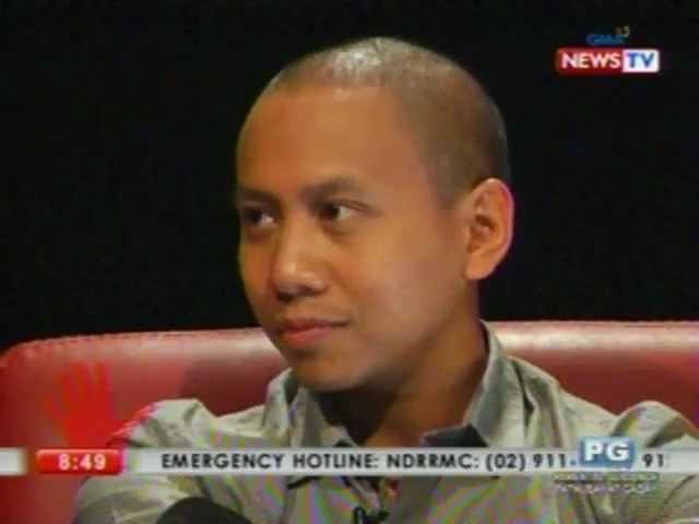 Bawal ang Pasaway: Jejemon, Bekimon, at Filipino?