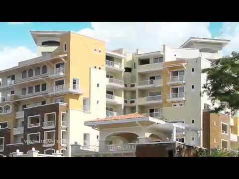 Tucan Country Club & Resort Panama