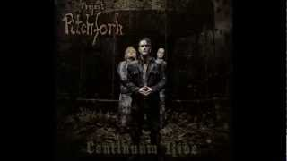 Project Pitchfork - Way of the World