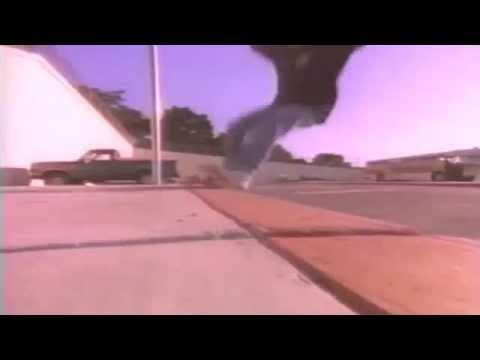 Video 2000 - Untamed Love (Music Video)