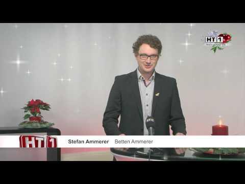 Stefan Ammerer - Betten Ammerer