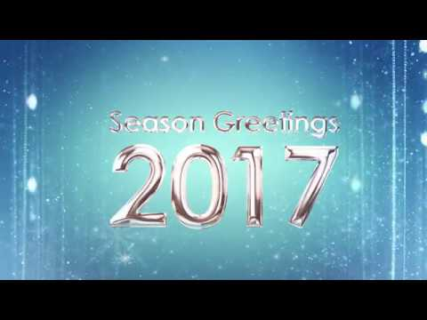 Season Greetings Maumee Valley Country Day School