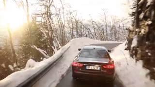 Maserati Quattroporte автомобильный парк Cars For Rent(Cars For Rent Аренда автомобилей с водителем в Петербурге, Прокат автомобилей без водителя в СПб. Получи машину..., 2014-07-18T10:04:19.000Z)