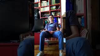 Ascolta questa Storia e Il Cane Mangiatopo - Michele Sommaruga