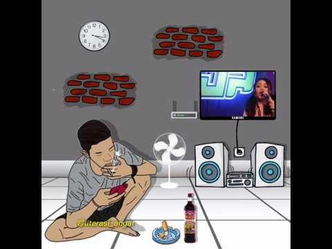 Story Wa Ambyar Animasi Terbaru Youtube