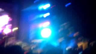 Gangster- Suave 26-03-2013
