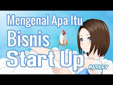 bisnis-startup-|-pengertian,-contoh-dan-perkembangannya-terbaru-2020【bisnisonlineindonesia】