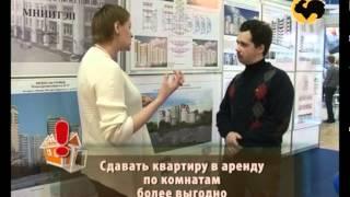 Свой дом серия 02. Как защитить деревянный дом от пожара?(, 2012-03-29T15:15:39.000Z)