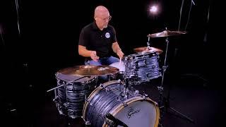 Gretsch Renown Rock Drum Kit