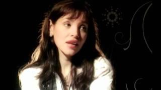 Baixar DVD Gilda Un Amor Verdadero - Entrevista, Que te Gusta de un Hombre