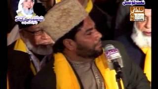 Video Ya Muhammad Noor e Mujasam by Shazad Hanif Madni download MP3, 3GP, MP4, WEBM, AVI, FLV Juli 2018