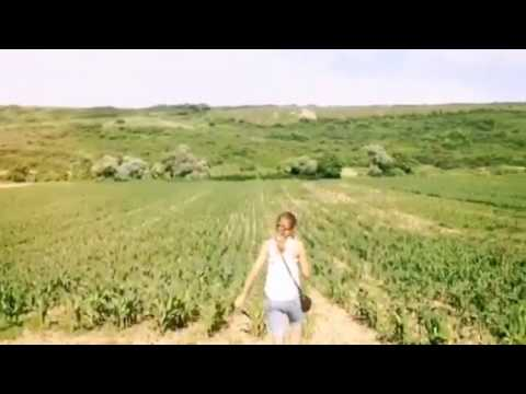 Summer 2013🌞✈️🌾Travel Clips - Serbia {Throwback}