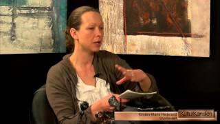 Kunst for Tiden - Britt-Mari August