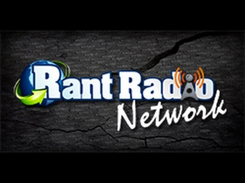 Sykes Accounting & Consulting on iRant Radio 855-969-RANT