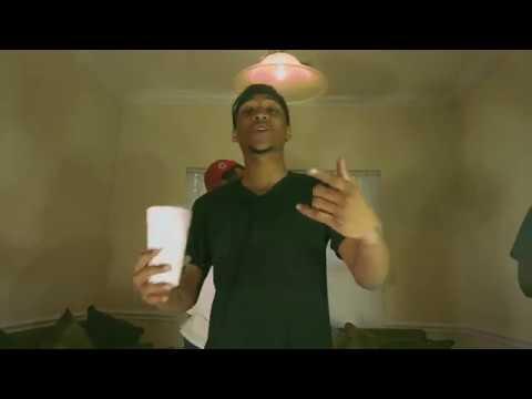 Tick - Plan - Music Video Directed & Edited #Noshakefilms ...