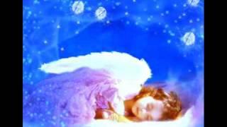 Цветные сны(, 2009-04-27T05:27:36.000Z)