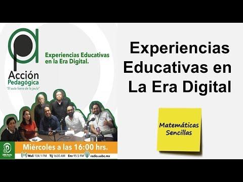 era-digital:-nuevos-retos-de-la-educación