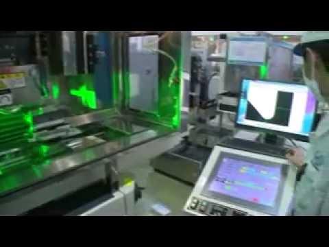 video-of-zhuhai-gree-daikin-precision-mold-company