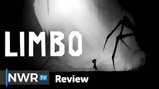Limbo (Switch) Review (Video Game Video Review)