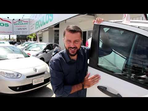 Programa Carros Grande Floripa na Loja da 101 Veículos de Barreiros