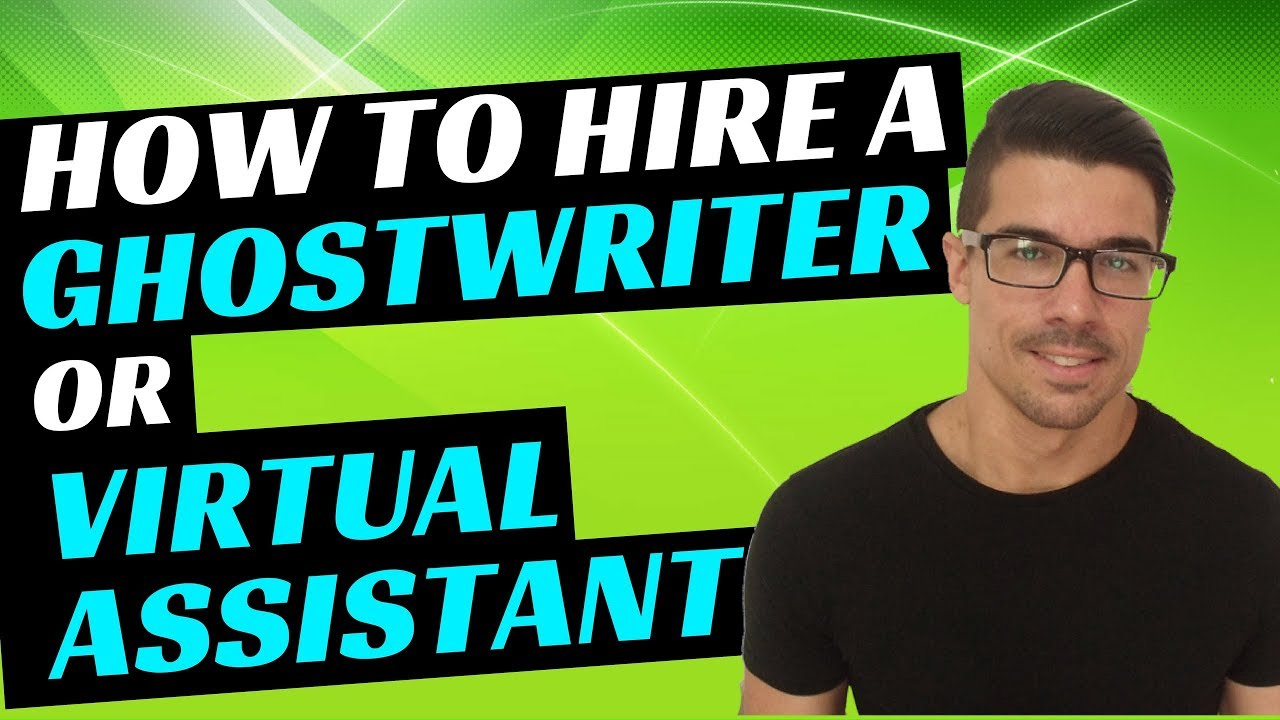 How to write service termination letter
