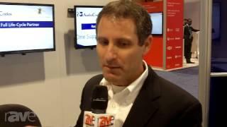 Enterprise Connect 2015: AudioCodes Features WebRTC to Microsoft Lync