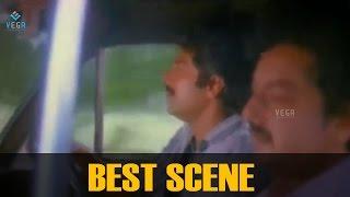 MELE MANATHE THERU NEELA KUNNINTE Malayalam Song ||  Neelagiri