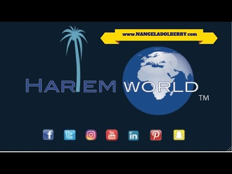 HARLEM WORLD PALM: 10 Reasons to Hire a Virtual Assistant - Pt. 1