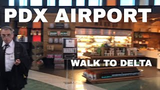 All Oregon Airports